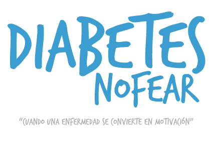 Diabetes No Fear